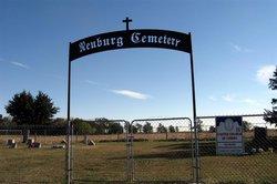 Neuberg Congregational Cemetery