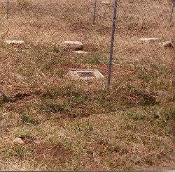 Jeffers Cemetery