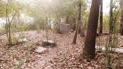 Bellefounte Cemetery