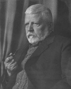 Gaetano Previati