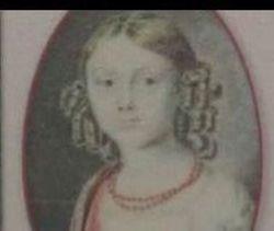 Eliza Kortright <i>Monroe</i> Hay