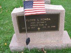 Floyd L. Fonda