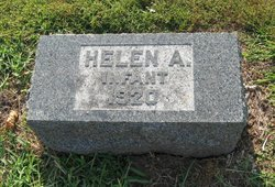 Helen Agnes Conlin