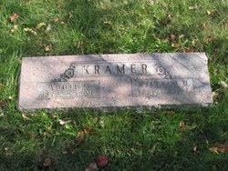 Addie <i>Sterner</i> Kramer