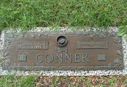 John Thomas Conner