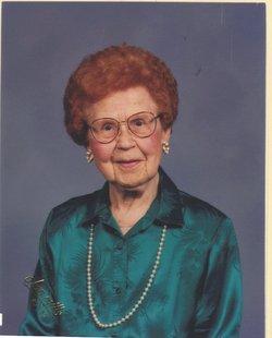 Mary Ellen <i>Bottolfsen</i> Baird