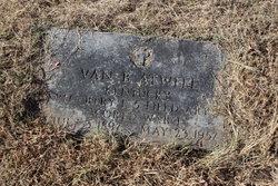 Van B. Atwell
