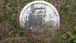 Joseph Lawrence Billig