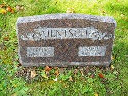 Anna <i>Nemetz</i> Jentsch