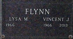 Vincent Joseph Flynn