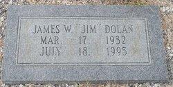 James W Jim Dolan