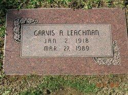 Mildred Catherine <i>Ramay</i> Leachman