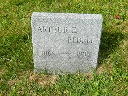 Arthur E. Bedell