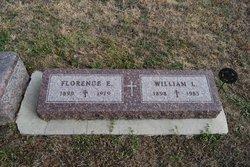 William Leo McCourt