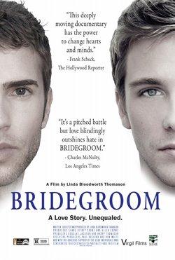 Thomas Lee Tom Bridegroom