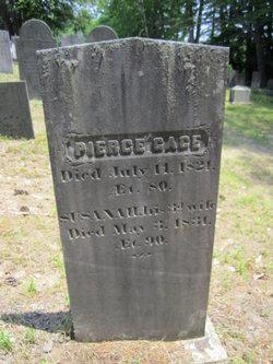 Pierce Gage