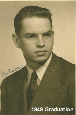 Albert Nelson Double