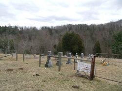 Staffordsville Cemetery