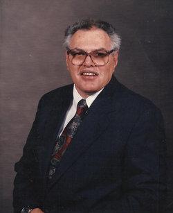 William John Rivera