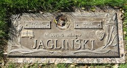 Frank Jaglinski