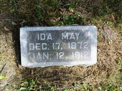 Ida May Brookie
