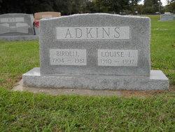 Louise Adkins