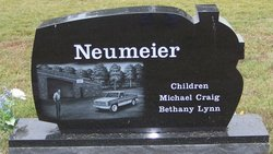 George Leo Neumeier