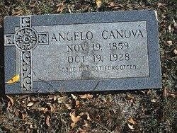 Angelo Canova