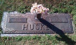 Carl L. Huskey