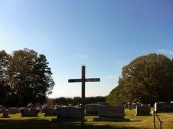 Piney Grove Baptist Church Cemetery