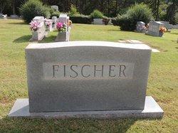 Alcide Joseph Fischer