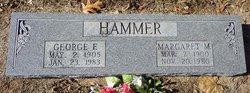 Margaret Matilda <i>Surgeon</i> Hammer