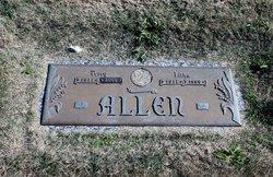 Litha Allen