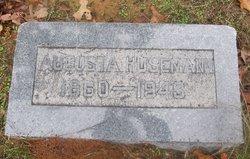 Augusta Husemann