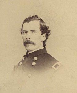 Patrick Henry Jones