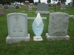 John Baga