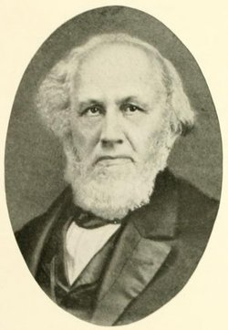 Henry Sanford Walbridge