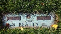 Anna Isabel Beatty