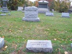 Joseph Brakeley
