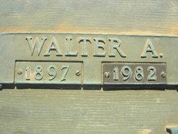 Walter Allen Bales