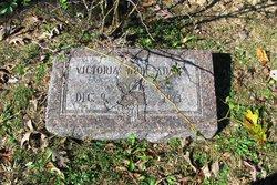 Victoria Hope Adams