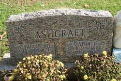 Ambrose D. Ashcraft