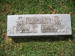Lawrence W. Mike Deardoff