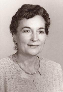 Nadeena T Tuttle
