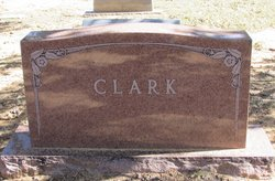 Elizabeth <i>Hanna</i> Clark