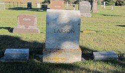 Karen Larson