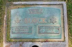 Alyce Block