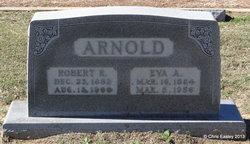 Eva Almina <i>Stone</i> Arnold