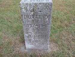 John Jacob Leechie Buttrey