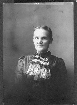 Magdalena Lena <i>Wermeister</i> Wentz